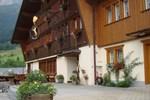 Отель Gasthaus Rössli