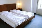 Отель Schlosshotel Romanshorn