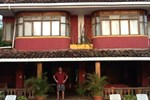 Hotel Villa Belmar Sevilla Resort