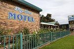 Fig Tree Motel