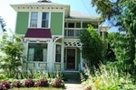 Мини-отель Niagara Inn Bed & Breakfast