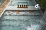 Отель Hotel Avandaro Golf & Spa Resort