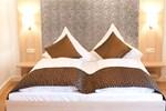 Отель Hotel Schloss Hohenstein