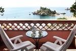 Отель Mendolia Beach Hotel
