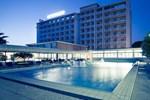 Отель Hotel Terme Antoniano