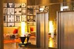 Отель Radisson BLU Style Hotel, Vienna