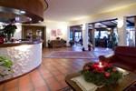 Отель Sporthotel Wilder Kaiser