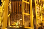 Отель Glorieta Hotel