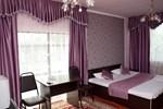 Гостиница Zyliha Hotel