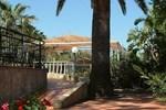 Villa Gaia Hotel