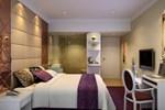 Yiwu Bairui Hotel