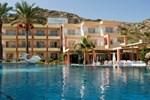 Olympia Sun Hotel