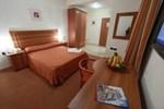 Отель Asshajara Hotel
