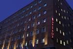 Отель Ramada Naples
