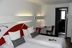Отель P'tit Dej-HOTEL Perpignan Porte d'Espagne
