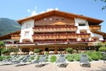 Отель Hotel Sunnwies