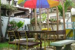 King's Home Hua Hin Homestay