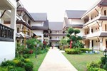 Отель Nak Nakara Hotel