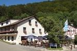 Гостевой дом Zum blauen Hecht