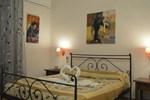 Мини-отель B&B Centro Sicilia