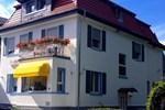 Отель Hotel Neuhöfer am Südpark