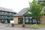Campanile Hotel Runcorn