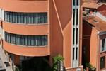 Отель Hotel Solarium