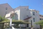 Апартаменты Apartments Stancic