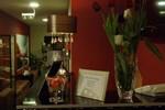 Отель Hotel Tulipa
