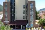 Alara Hotel