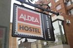 Хостел Aldea Hostel