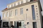 Отель Designhotel Rosenbohm