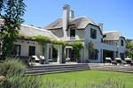 Гостевой дом De Verdwaalde Boer