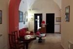 Гостевой дом Le Scalette