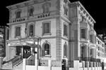 Отель Vernon Guesthouse