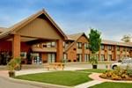 Отель Comfort Inn Barrie