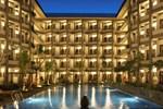 Отель Lombok Garden Hotel