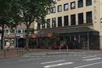 Hotel Central-Schweizerhof