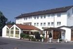 Hotel Gasthof Am Forsthof