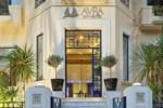 Отель Minoa Hotel