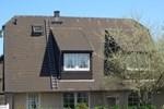 Апартаменты Sylter-Appartement