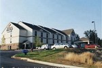 Holiday Inn Express Hotel & Suites Greenville-Spartanburg