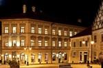 Отель Hotel Nautilus