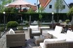 Отель Golf Hotel Zoute