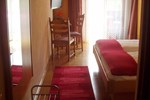 Гостевой дом Gasthof-Pension Alt Kirchheim