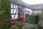 Maternushof