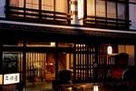 Отель Mikuniya