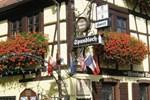 Гостевой дом Spundloch- das Hotel & Weinrestaurant