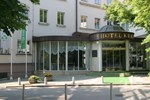 Hotel Krka