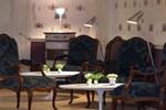 Мини-отель Baudon de Mauny